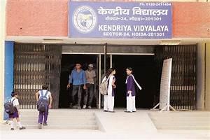 All Kendriya Vidyalaya Students May Get Life Cover Livemint
