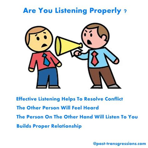 is my phone listening to me is my iphone listening to me privacy sos 17 best images about effective listening skills on