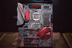 Asus Z370  U4e3b U6a5f U677f Rog    Strix    Tuf Gaming    Prime  U7cfb U5217 U5feb U901f U4e00 U89bd