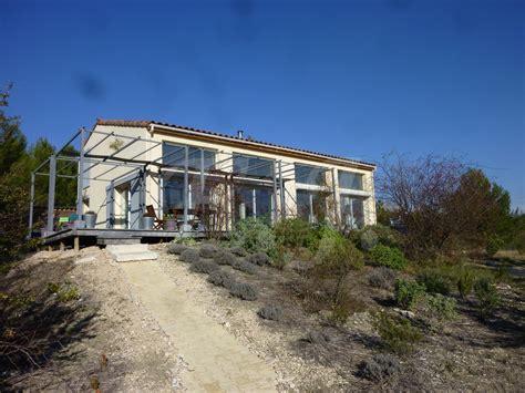 ventes maison t4 5 f4 5 gargas en bois prestations de qualit 233 s ecologique maison et villa 224