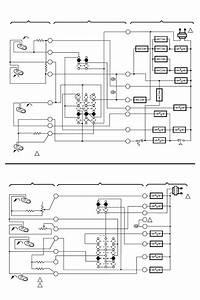 Q674f Honeywell Wiring Diagram