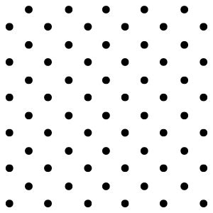 dot templates polka dots 9 free digital scrapbooking template grunge paper image commercial use