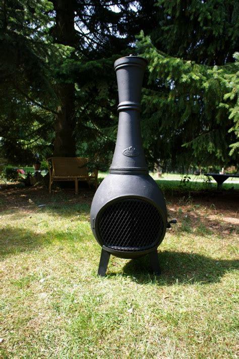 buiten kachel gietijzer tags buiten openhaard oven voor het terras barbecue