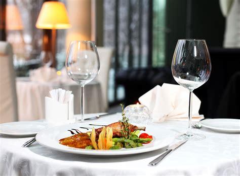 documentaire cuisine gastronomique gastronomie comment choisir un restaurant étoilé