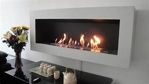 Chauffage à L éthanol : les carburants de premi re g n ration comme l 39 thanol de ~ Premium-room.com Idées de Décoration