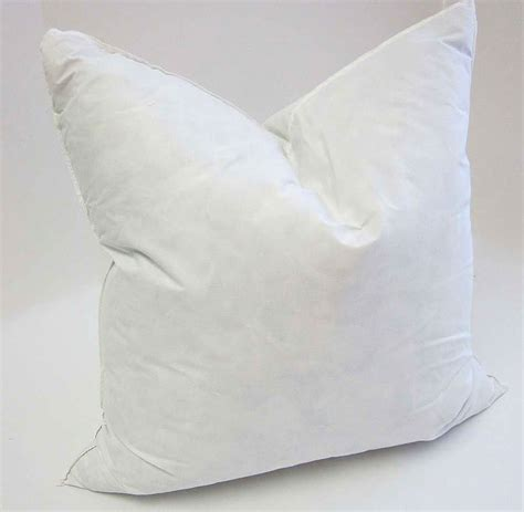 sham inserts everything you need to about throw pillows cushions