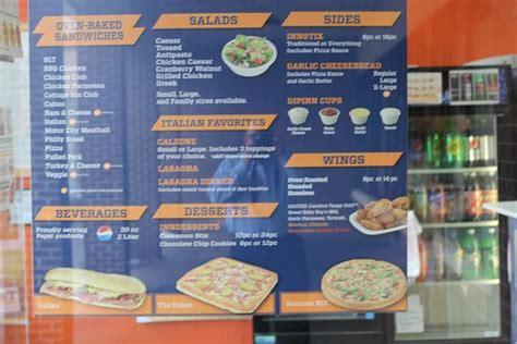 pizza cottage menu cottage inn pizza southfield restaurant reviews phone