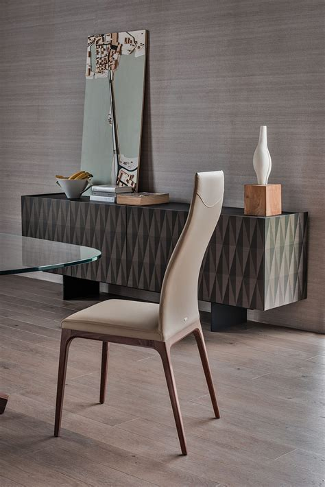 arcadia dining chair modern design dining room chairs