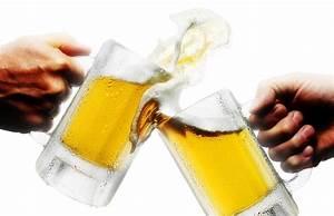 Cheers! : FibroModem