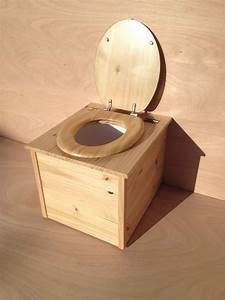 Seau Toilette Seche : acheter votre toilette s che co 3 fabulous toilettes ~ Premium-room.com Idées de Décoration