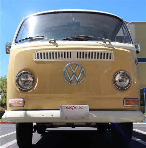 volkswagen vintage square body parts for vintage bus html autos weblog