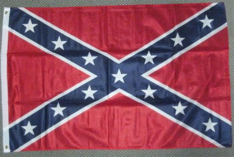 Why Are Boat Flags Red by Confederate Flags For Sale Confederate Flags In Stock