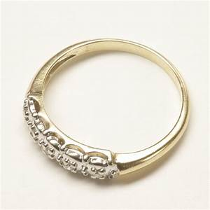 27 plain small wedding ring navokalcom With small wedding rings