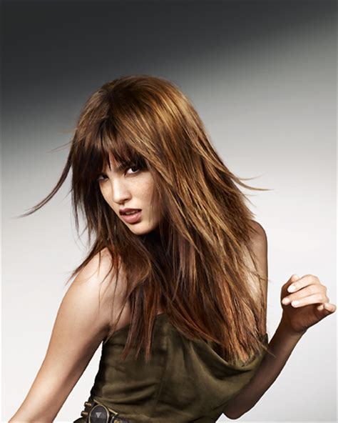 frisuren lang frauen fashion news hd