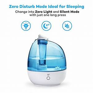 Homedics Total Comfort Ultrasonic Humidifier Manual Pdf