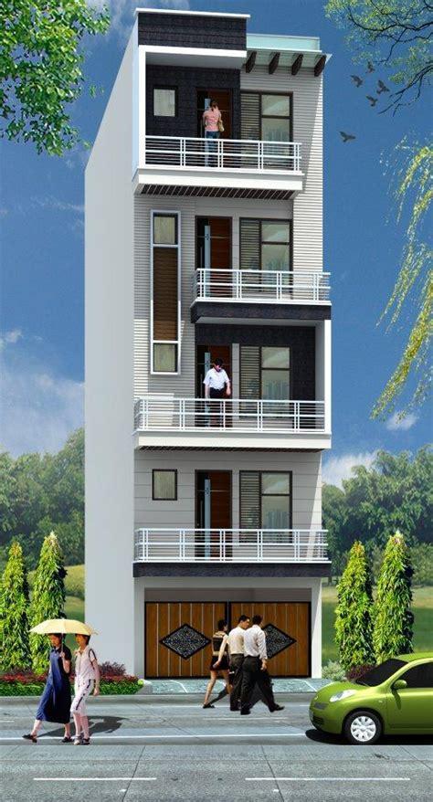 home design builder house exterior gharexpert