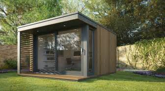 mini pod garden office hiconsumption