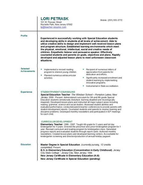 Resume Help by Resume Help Resume Cv