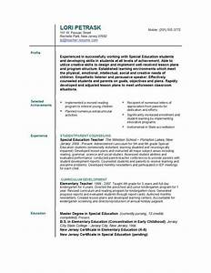 Resume help resume cv for Get help with resume