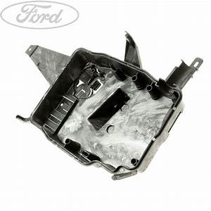 Genuine Ford C