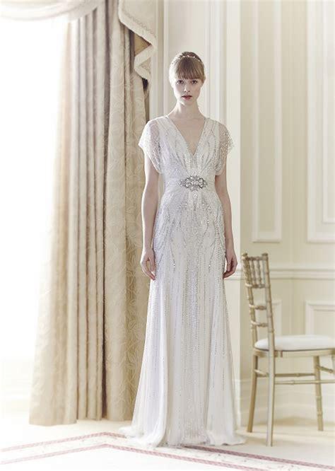 the great gatsby wedding dress great gatsby inspired wedding ideas
