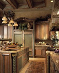 design a small kitchen the world s catalog of ideas 6554