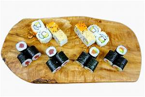 Mai An Sushi Dresden : jetzt neu men 5 sushi in dresden bestellen ~ Buech-reservation.com Haus und Dekorationen