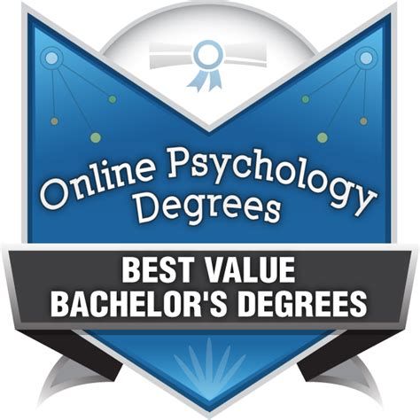Ranking Top 20 Best Value Bachelor's Degree Programs In. Creative Window Signs. Mass Signs. Hallway Signs Of Stroke. Uranus Signs. Fibrinolytic Signs. Weird Signs. Lighting Signs. Breakdown Signs Of Stroke