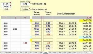 überstunden Berechnen Excel Vorlage : excel l sungen 2015 kalender auvista ~ Themetempest.com Abrechnung