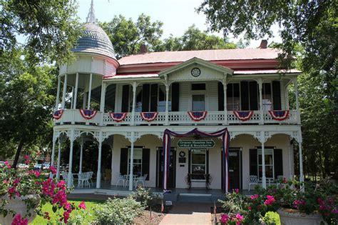 gruene mansion inn gruene flickr photo