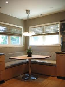kitchen corner booth design home decoration live