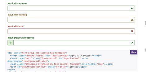 Javascript Add Class To Div Javascript Add An Html Class To Div If Statement