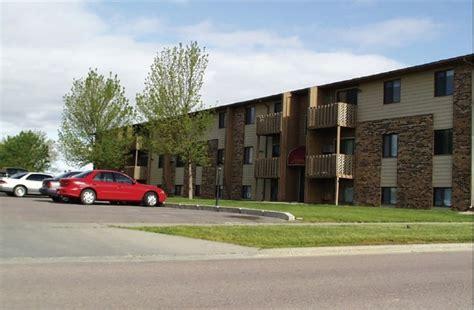 Redwood Estates Rentals  Sioux Falls, Sd Apartmentscom