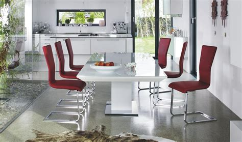 beautiful dining tables beautiful dining room table