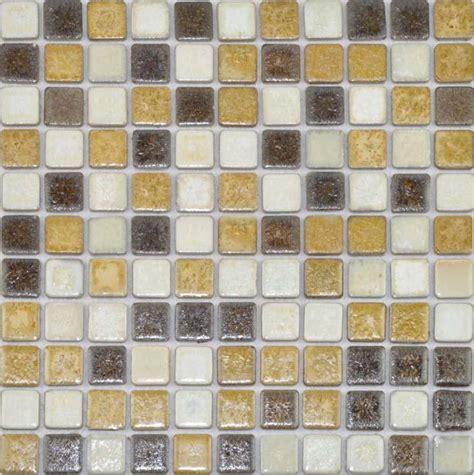 italian porcelain tile kitchen backsplash ceramic mosaic