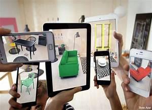 Wohnung Einrichten Software : die wohnung einrichten apps f r die virtuelle raumgestaltung wohnen hausxxl wohnen hausxxl ~ Orissabook.com Haus und Dekorationen