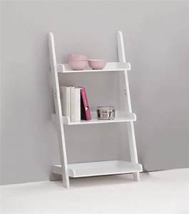 Ladder Bookcases Ikea Creativity yvotube com