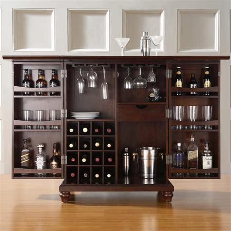 locking liquor cabinet furniture liquor cabinet with lock walmart liquor 30 beautiful small home bar cabinets sets wine bars