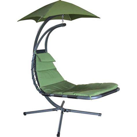 vivere original dream chair real olive walmart com