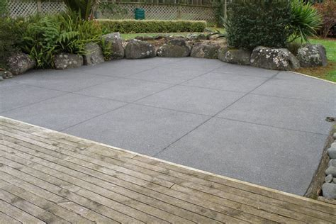 Top Notch Concrete Services