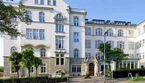 Pflegeheime Wiesbaden Altenheime Pflegeheime Und