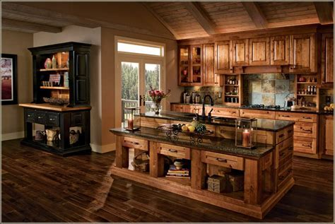 Charming Carving Kitchen Cabinet Design. Kitchen. SegoMego