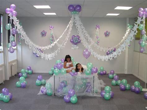 baby shower food ideas baby shower ideas y decoracion