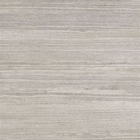 24x24 gray porcelain tile 24x24 gray modern office floor tiles design buy office