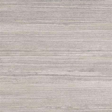 24x24 Gray Modern Office Floor Tiles Design   Buy Office