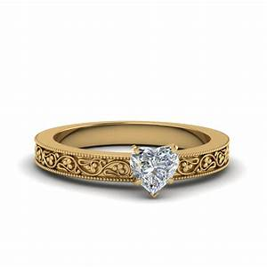 engagement rings for women wwwpixsharkcom images With heart shaped wedding rings for women