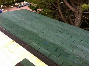 Pose De Shingle : quel rev tement de toit pour un abri de jardin blog ~ Melissatoandfro.com Idées de Décoration