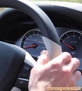 Limitation De Vitesse En France : baisse de limitations de vitesse mobilisation des associations de conducteurs ~ Medecine-chirurgie-esthetiques.com Avis de Voitures