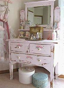 Shabby Chic Dresser : 990 best images about shabby chic dressers on pinterest vintage dressers painted cottage and ~ Sanjose-hotels-ca.com Haus und Dekorationen