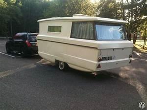 Alizes Automobiles : 17 best images about caravanes vintages on pinterest campers bmw isetta and terry o 39 quinn ~ Gottalentnigeria.com Avis de Voitures